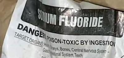 ob_360718_fluoridebag-e1432252684704