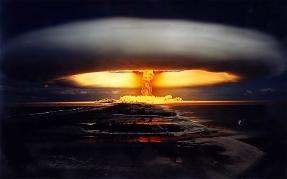 bombe-mururoa1