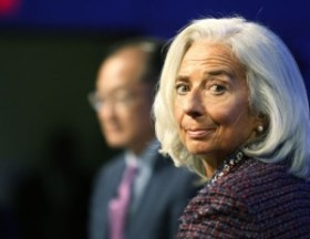 christine-lagarde-300x232
